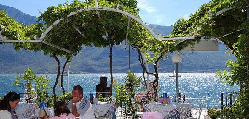 Hotel All'Azzurro Outdoor  Restaurant.jpg